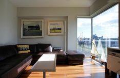 Model Sailboats Contemporary Design