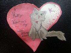 valentine one j code