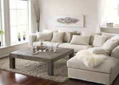 Easy ways to make your home cozy | Moroccan Ladies