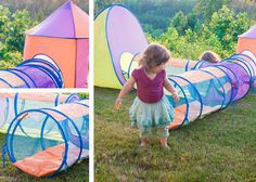 Summertime Fun With One Step Ahead » Daily Mom