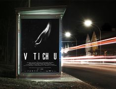 V tichu Broadway Shows, Neon Signs, Graphic Design, Poster, Billboard, Visual Communication