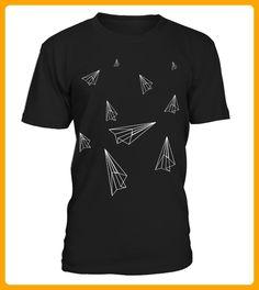 Fold N FLYPilot Premium T shirt 2017 - Oktoberfest shirts (*Partner-Link)