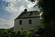 Peterskapelle in Cochem