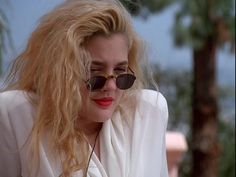drew barrymore in poison ivy...love love love