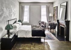 184 K.Mann_Chelsea Hotel_Suite_10_1504-02-02 (1280x890).jpg