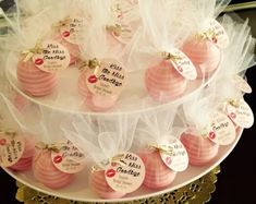 Home Decor For Small Spaces Kiss the Miss Goodbye Favor Tags - Bridal Shower - Custom - Lip Balm Tag - 30 pieces.Home Decor For Small Spaces Kiss the Miss Goodbye Favor Tags - Bridal Shower - Custom - Lip Balm Tag - 30 pieces Bridal Shower Nails, Bridal Shower Rustic, Bridal Shower Party, Bridal Shower Decorations, Bridal Showers, Bridal Shower Favors Diy, Party Favors, Bridal Brunch Favors, Bridal Parties