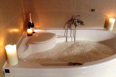 Dai un'occhiata a questo fantastico annuncio su Airbnb: magico albergoparadiso suite Teresa - Bed & Breakfast in affitto a Meduna di Livenza