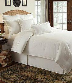 Noble Excellence White 100% BELGIAN LINEN King Duvet Comforter Cover Noble Excellence http://www.amazon.com/dp/B00SDYFDN4/ref=cm_sw_r_pi_dp_UdnYvb0DWKGSB