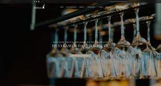 Portfolio Website, Latte, Restaurant, Tableware, Dinnerware, Diner Restaurant, Tablewares, Restaurants, Dishes