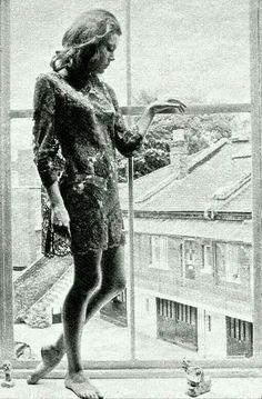 Diana Riggs, International Man Of Mystery, The Original Avengers, Dame Diana Rigg, Avengers Girl, Emma Peel, Bond Girls, Film Base, English Actresses