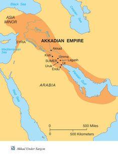 Ancient Mesopotamia, Ancient Civilizations, Akkadian Empire, Cradle Of Civilization, Ancient Near East, Susa, Alternate History, Old Maps, Historical Maps