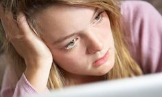 How social networking sites threaten the security of adopted children