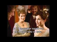 Το Αββαείο του Νορθάνγκερ/Northanger Abbey [Greek Subs - Part 3] - YouTube Movies, Movie Posters, Youtube, 2016 Movies, Film Poster, Cinema, Films, Movie, Film Posters