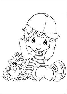 http://coisasdenil.blogspot.com.br/search/label/riscos de meninos