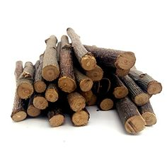 LOOK!! 100 Gram Organic Apple Sticks Pet Snacks Bonus for Chinchilla Squirrel Rabbits Guinea Pigs Rabbits Hamster Parrot Bird and Other Small Animals Chew Toys and Food $ Check more at https://netherlanddwarfbunny.com/p/100-gram-organic-apple-sticks-pet-snacks-bonus-for-chinchilla-squirrel-rabbits-guinea-pigs-rabbits-hamster-parrot-bird-and-other-small-animals-chew-toys-and-food/ #dwarf #dwarfbunny #netherlanddwarf #netherlanddwarfbunny #bunny #bunnycare