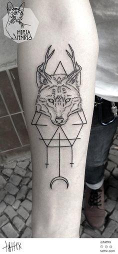 mirja-fenris-tätowierungen-berlin-tattoos-tattrx-1507295_302514243247159_8271128404810310658_o_Watermarked.jpg (550×1186)