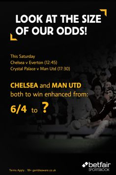 Betfair set to use Snapchat to offer exclusive odds on Premier League fixtures