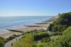 Hollywell Eastbourne