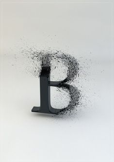 http://www.behance.net/gallery/Amplifying-The-Typography-Experience-P/4100613: