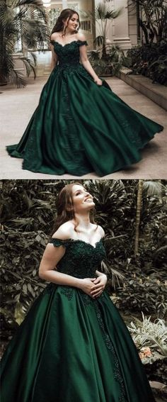 prom dresses long,prom dresses for teens,prom dresses boho,prom dresses cheap,junior prom dresses,beautiful prom dresses,prom dresses flowy,prom dresses 2018,gorgeous prom dresses,prom dresses unique,prom dresses elegant,prom dresses graduacion,prom dresses classy,prom dresses modest,prom dresses simple,prom dress dark green, prom dresses off the shoulder,prom dresses ball gown #annapromdress #prom #promdress #evening #eveningdress #dance #longdress #longpromdress #fashion #style #dress