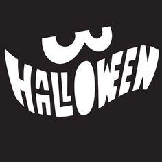 Halloween Pumpkin Carving Stencils