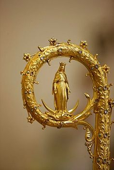 Roman Church, Catholic Pictures, Houses Of The Holy, Catholic Bishops, Images Of Mary, Religious Rituals, Church Interior, Blessed Mother Mary, Mary And Jesus