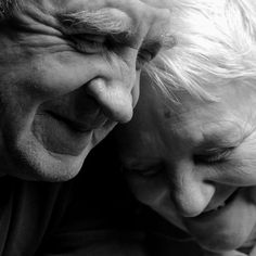 As you give of yourself to be of service to elderly loved ones, you will receive many blessings indeed.