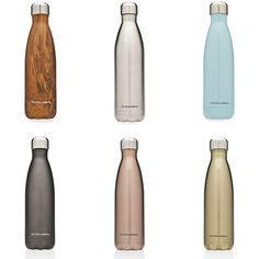 13 Deals - PRE-ORDER - 17 oz. Vacuum Double Wall Insulated Stainless Steel Bottle - KEEPS COLD FOR 24 HOURS & HOT FOR 12 - JUST LIKE YETI! Many Colors to Choose From! One for $15 or Three or more for $12.99! - SHIPS FREE!