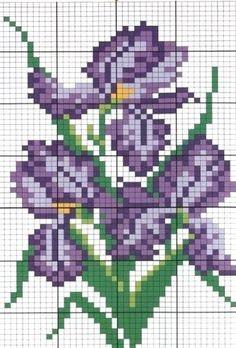 47ad753028fd0c551b7e7028d4aaa78f.jpg 334×493 piksel