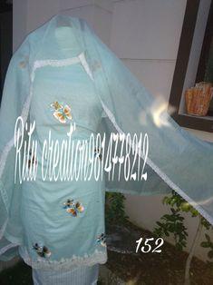 Lace Beadwork, Punjabi Suits Designer Boutique, Embroidery Suits Punjabi, Acrylic Wedding Invitations, Dress Design Sketches, Stylish Suit, Indian Designer Wear, Pants Outfit, Designer Dresses