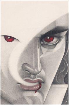 mel odom | Mel Odom. Book covers.