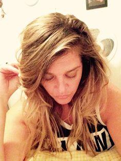 Myyy hair