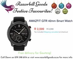 Smart Watch, Leather, Stuff To Buy, Accessories, Smartwatch, Ornament