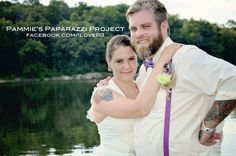 See more at facebook.com/iLoveP3  #photography #outdoors #iowa #color #lifestyle #wedding