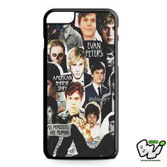 American Horror Story iPhone 6 Plus Case   iPhone 6S Plus Case
