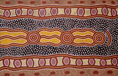 aboriginal art - Google Search