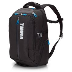 thule luggage - Google Search