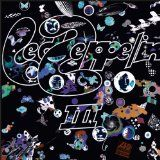 awesome CLASSIC ROCK – Album – $13.4 – Led Zeppelin III (Deluxe Edition)