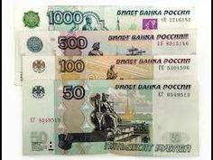 Deutsche Bank aconseja invertir en el rublo