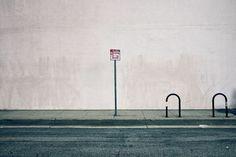Jeff Seltzer > No Parking