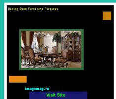 Dining Room Furniture Pictures 161113 - The Best Image Search