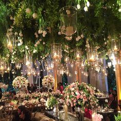 #casamentoraphinhaepepa Instagram photos | Websta