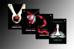 twilight libro - Cerca con Google