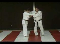 Sensei Brian Jones of the Crescentwood Sakrua Dojo teaches Uchi Mata. Ju Jitsu, Camera Phone, Youtube, Martial Arts, Martial, Youtube Movies