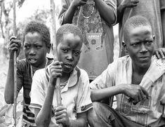 La Gaceta Cristiana: Cuatro cristianos muertos en Nigeria después de un...