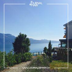 BT-26-01 Le Baron, Bar Restaurant, Deck, Lake Geneva, Vine Yard, Decks, Decoration