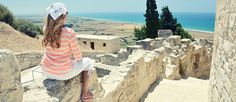 Welcome DreamTrip: Paphos, Cyprus, March Endangered Sea Turtles, Turtle Conservation, Off Road Adventure, Paphos, Famous Landmarks, World Famous, Day Off, Aphrodite, Cyprus