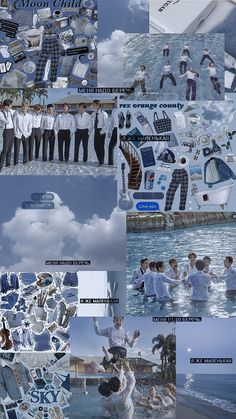 Usei. K Wallpaper, Tumblr Wallpaper, Wallpaper Quotes, Wallpaper Backgrounds, Kpop Exo, Exo Chanyeol, Exo Album, Exo Lockscreen, Exo 12