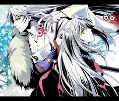 Inuyasha and Kagome start traveling to recover it before the powerful demon Naraku finds all the shards. Description from rogersbingo.com. I searched for this on bing.com/images