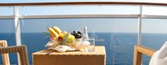 One of the most important things that people should know about before booking a cruise holiday is how to make the reservation. Read More Here. How To Book A Cruise, Cruise Holidays, Club